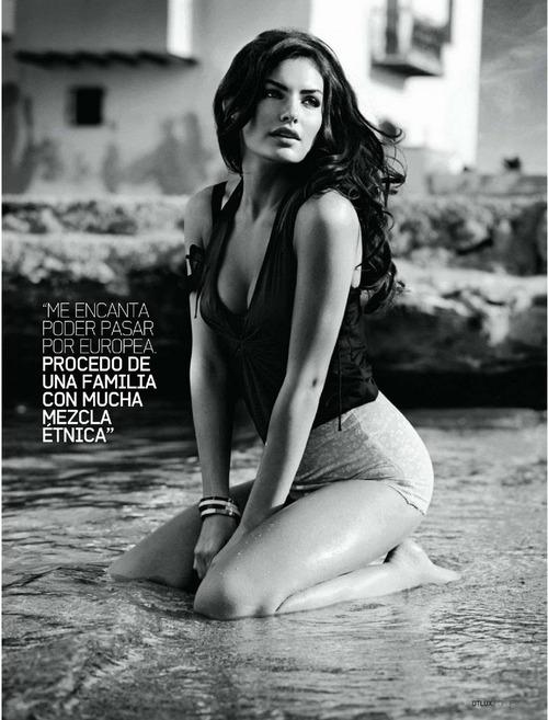 Alyssa-Miller-DT-Magazine-4