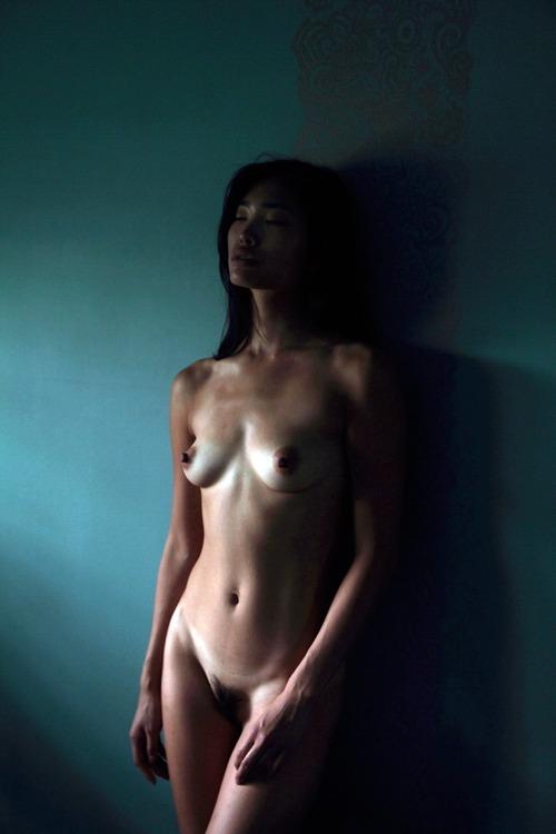 Stephanie Shiu (2)