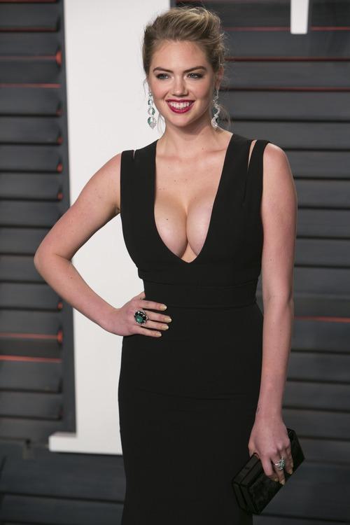 Kate (7)