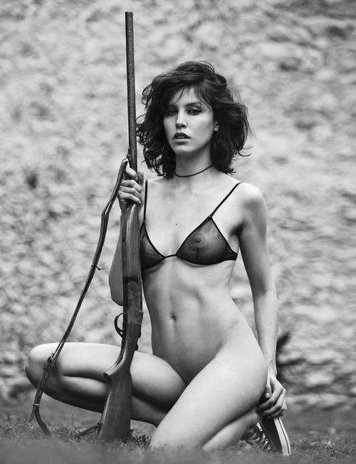 Lorelle Rayner