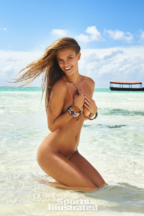 nina-agdal-2016-photo-sports-illustrated-3