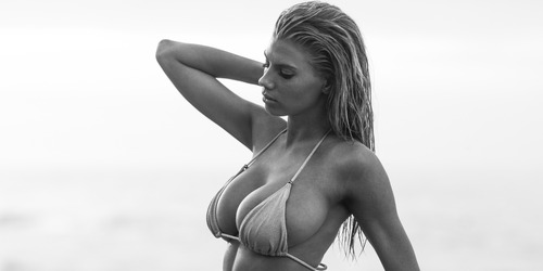 Charlotte Mckinney PS (3)