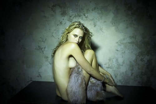 Estella Warren (7)
