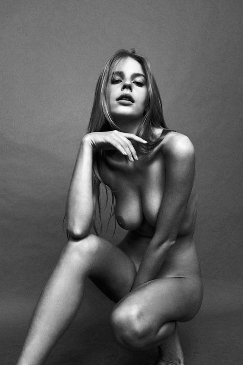 Vanessa Chromik  (1)