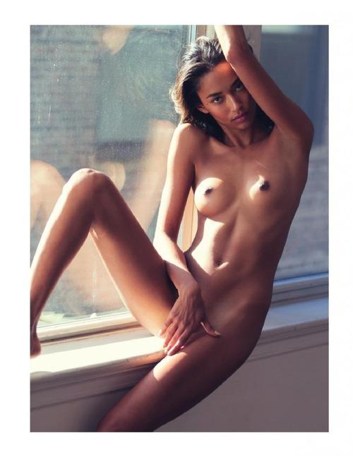 Anais-Mali-Nude-5-790x1024