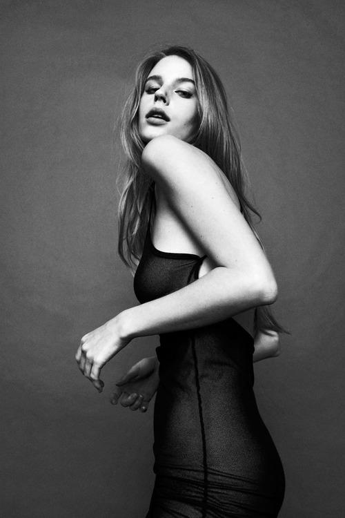Vanessa Chromik  (4)