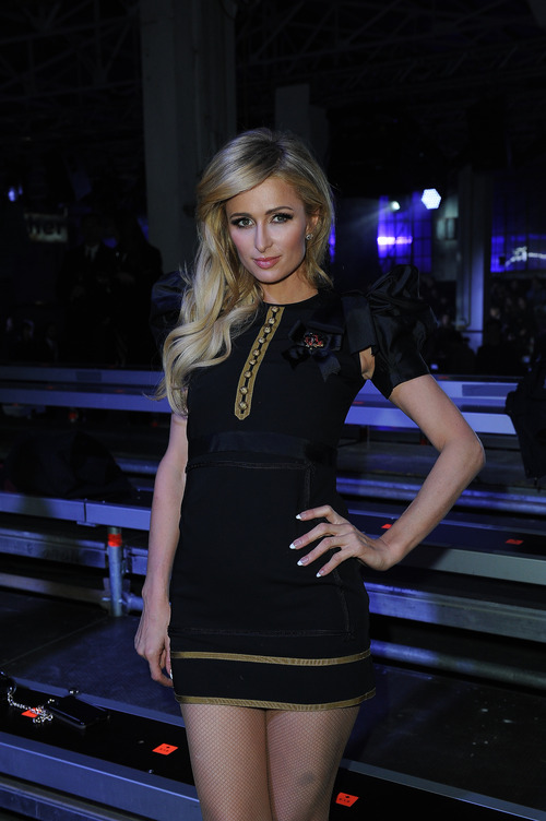 paris-hilton-dsquared2- (5)