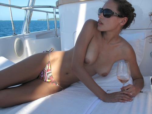 xnews2 Zoe Duchesne 12