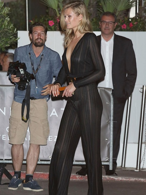Toni-Garrn-Sheer-Bodysuit-At-Cannes (13)