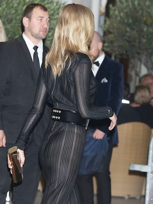 Toni-Garrn-Sheer-Bodysuit-At-Cannes (11)