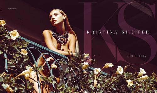treats-magazine-kesler-tran-kristina-5