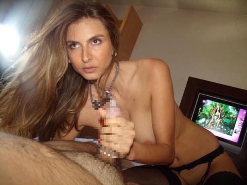 Alexandra-Zimny-Leaked-6m