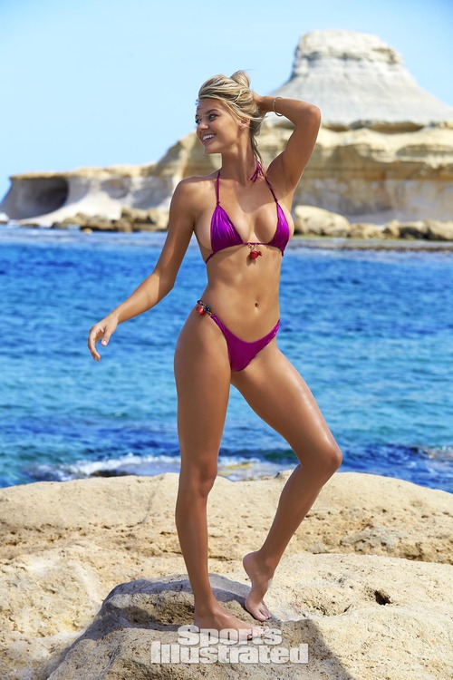 Kelly Rohrbach -  (2)