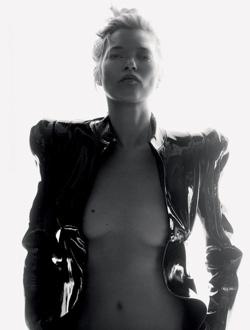 Kate Moss PS (1)