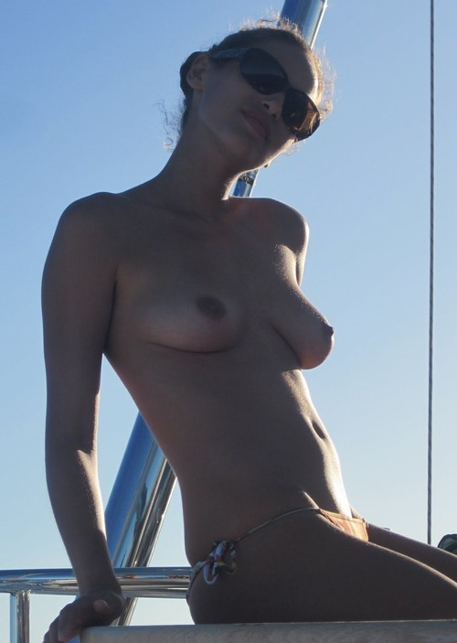 xnews2 Zoe Duchesne 23