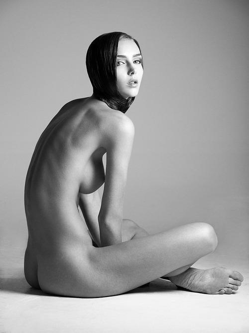 Rachel Cook X2matome PS (4)