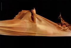 Eva Herzigova - Nude GQ 2002 v06