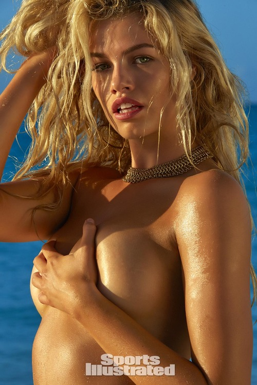 Hailey Clauson - James Macari PS (11)