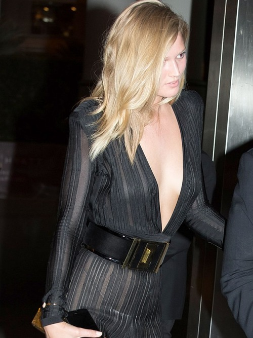 Toni-Garrn-Sheer-Bodysuit-At-Cannes (8)