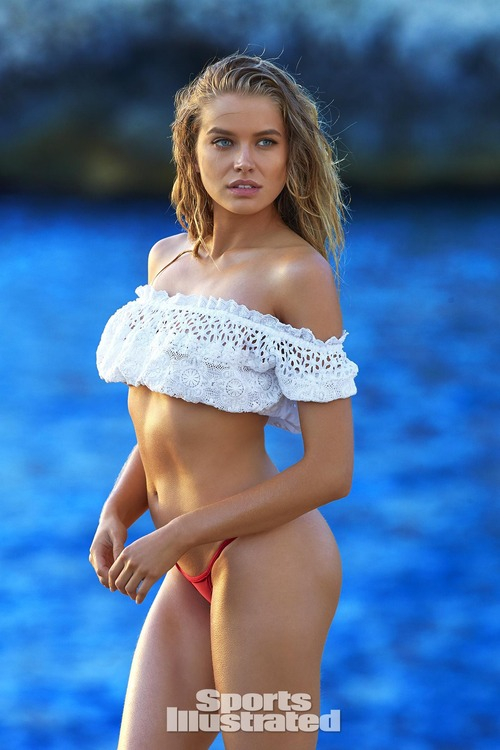tanya-mityushina-2016-photo-sports-illustrated-x11