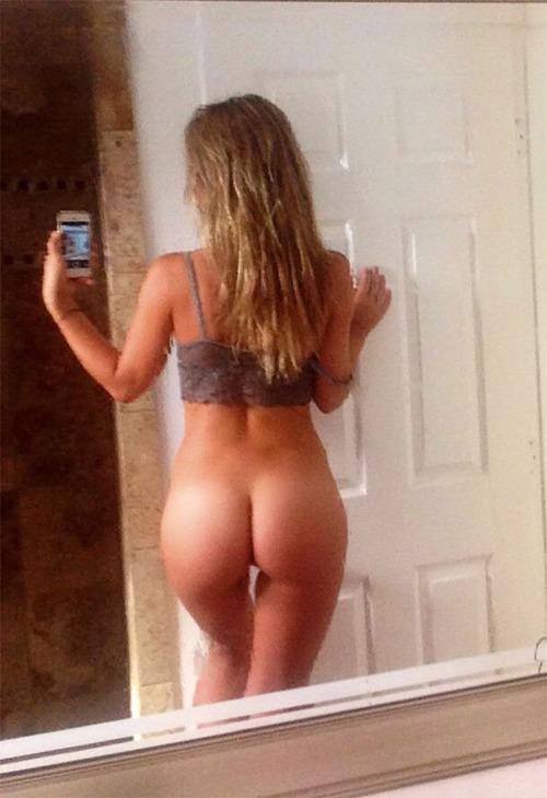 charlotte-mckinney-nude-6