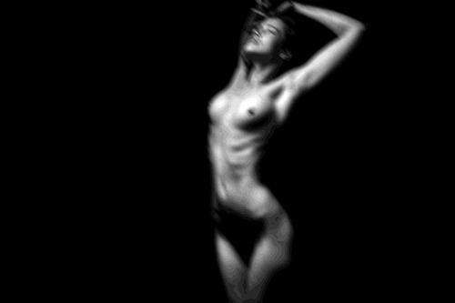 Stephanie_Corneliussen