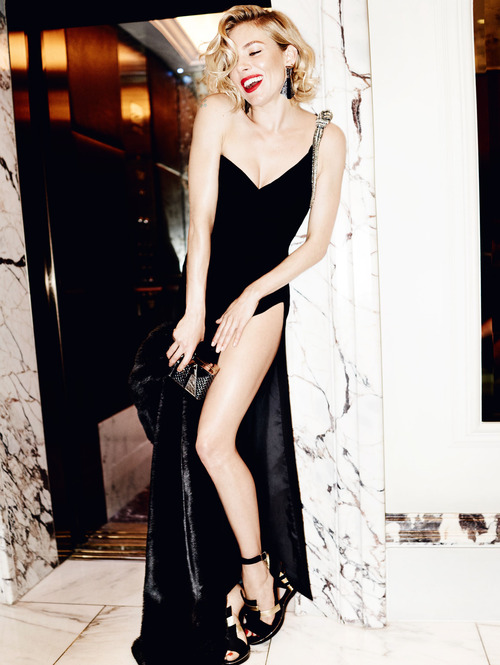 Sienna Miller PS (3)