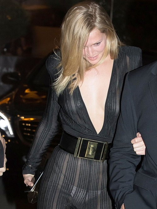 Toni-Garrn-Sheer-Bodysuit-At-Cannes (9)