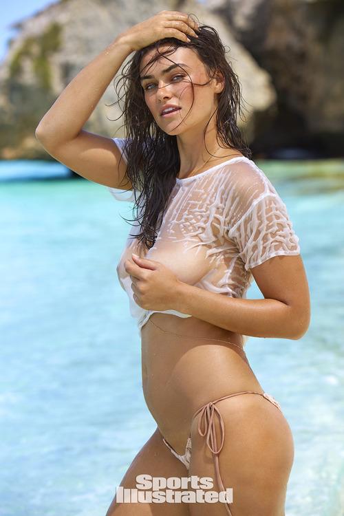 Myla Dalbesio (6)