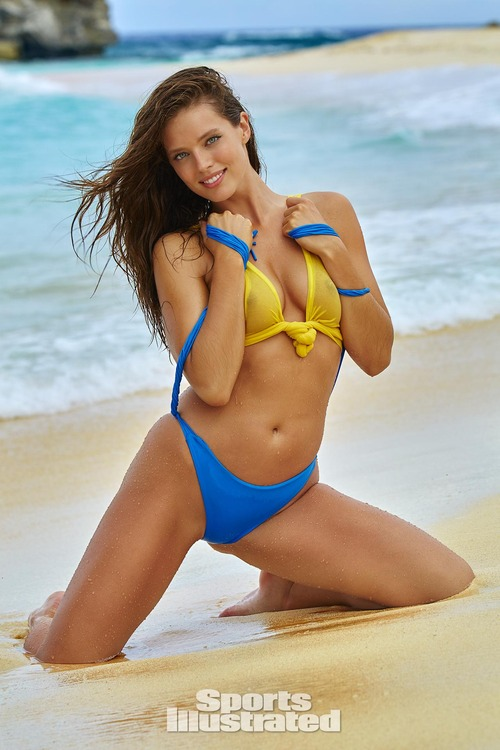 emily-didonato-2016-photo-sports-illustrated-a