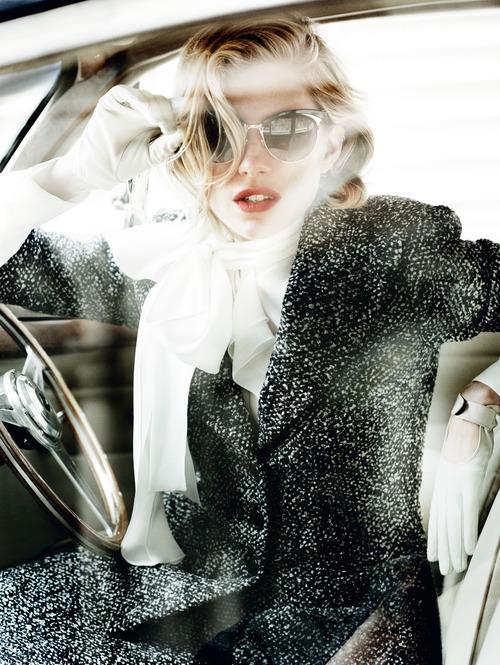 Sienna Miller PS (8)