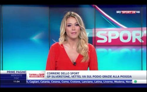 diletta-leotta-sky-calcio-show-ilaria-damico