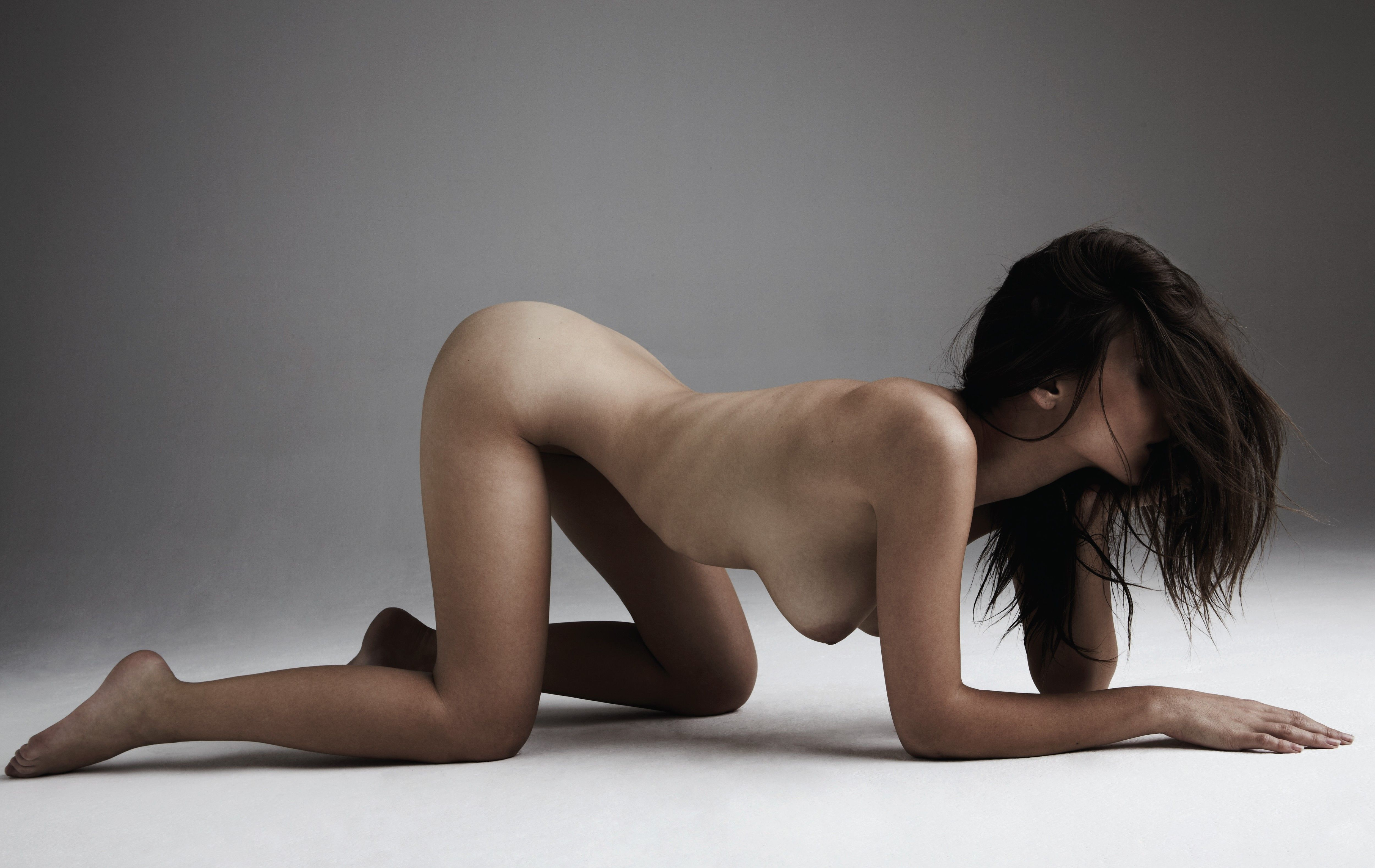 Смотреть топ 10 эротических клипов 10 фотография