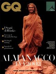 Eva Herzigova - Nude GQ 2002 v02