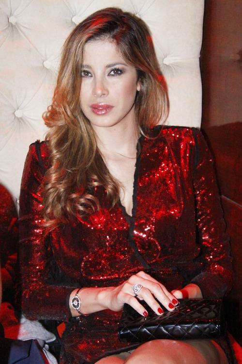 Aida Yespica (4)