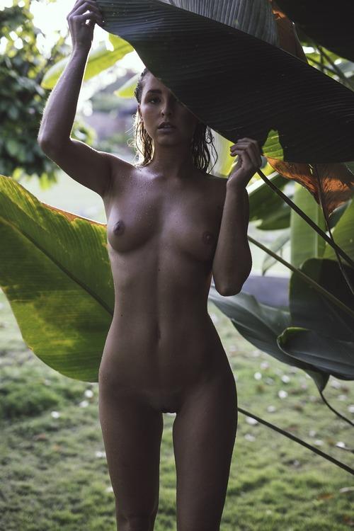 Marisa Papen nude in Ales Bravnicar PS (2)