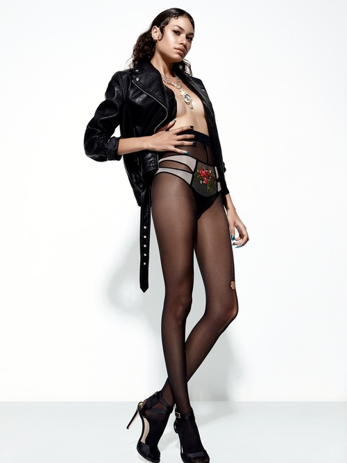 Liliana Redon ps (3)