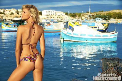 Kelly Rohrbach -  (5)