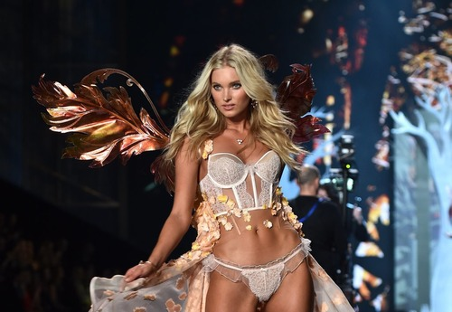 Elsa-Hosk-New-Victoria-Secret-Angel