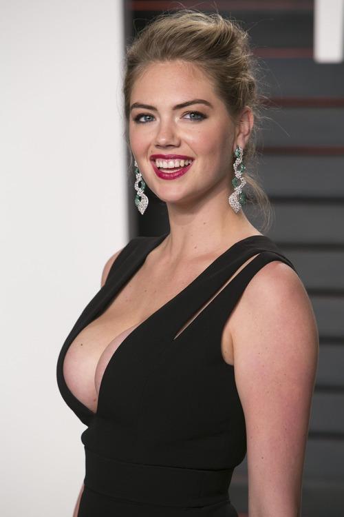 Kate (1)