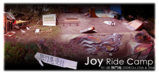 joyridecamp