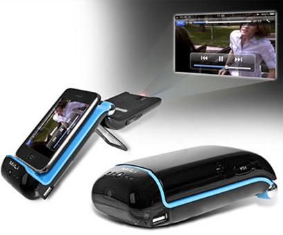 mili-power-pico-projector-3