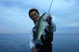 琵琶湖ナカジー