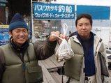 11g15 furukawa-s