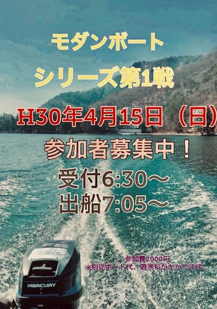 38c888f5.jpg