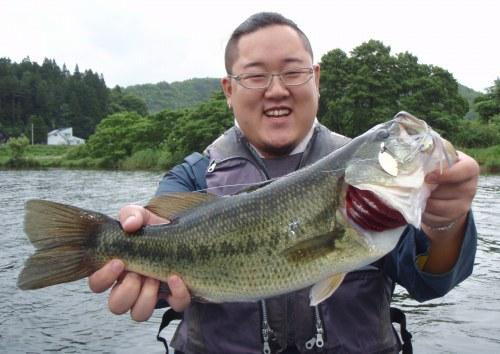 7-29 suzuki1-s
