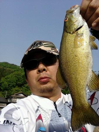 DSC_1255高橋さん