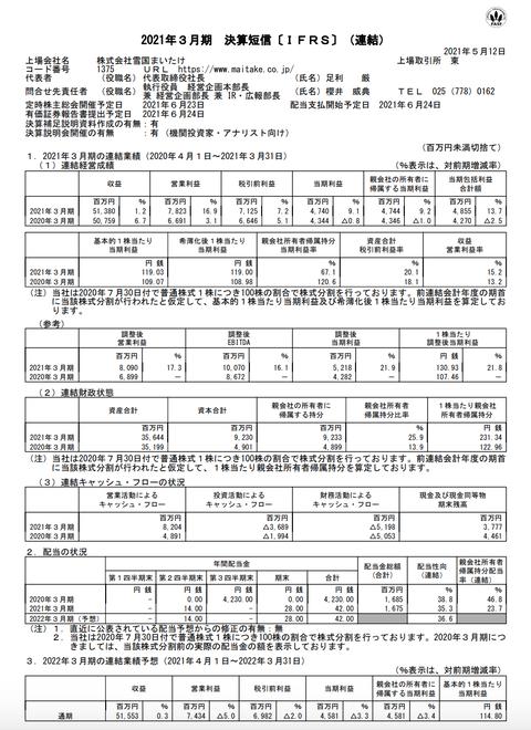 スクリーンショット 2021-05-12 15.18.32
