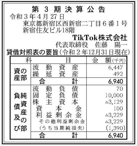 スクリーンショット 2021-04-27 9.38.39