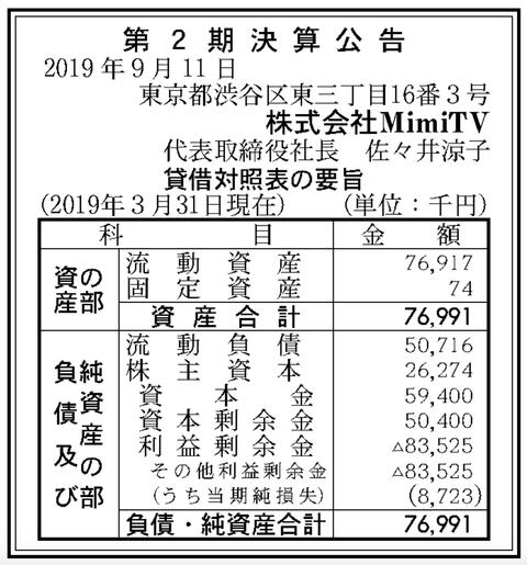 スクリーンショット 2019-09-11 10.34.35